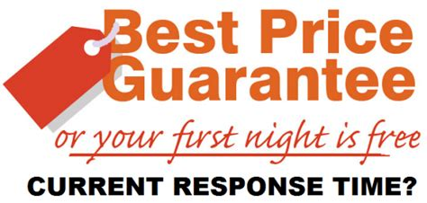 best price guarantee ihg ihg best price guarantee current response time loyaltylobby