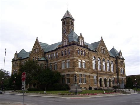 Coles County Illinois Court Records 21 Best Courthouses Images On Illinois County