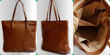 Tas Wanita Bag Selempang Asyifa Tas Wanita Murah Tas Asyifa tas wanita simple murah tas wanita trendy