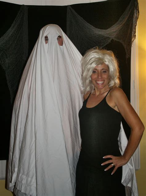 younger photos of teresa caputo theresa caputo and diane young at a halloween party run dmt