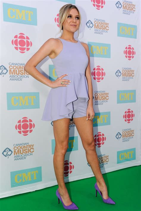 kelsea ballerini kelsea ballerini canadian country music association