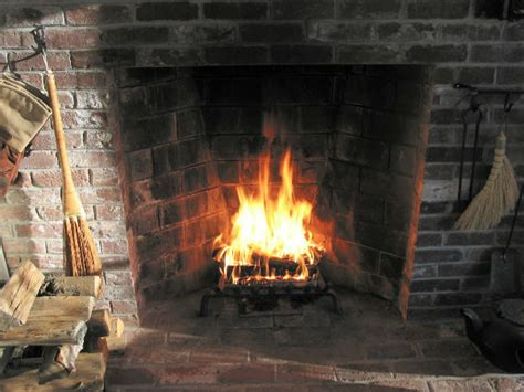 Raleigh Fireplace by Get Those Stains Your Fireplace Raleigh Nc