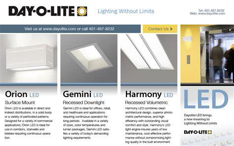 hossley lighting tx lighting associates homes decoration tips