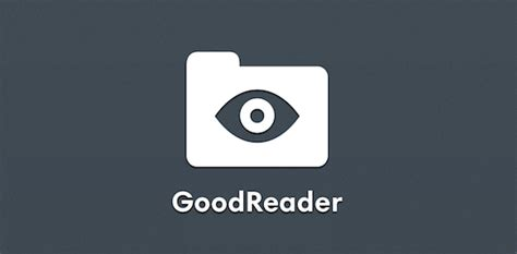 goodreader for android goodreader for review best pdf document manager