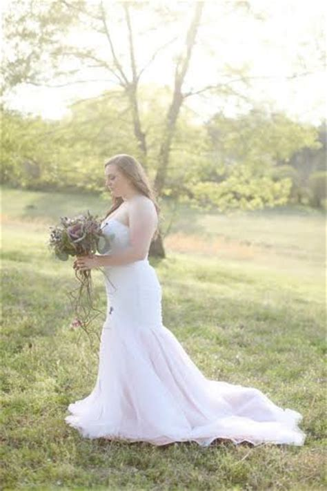 bridal cottage brides