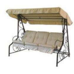 dondoli da terrazzo mobili giardino e terrazzo in fusione e ferro forgiato