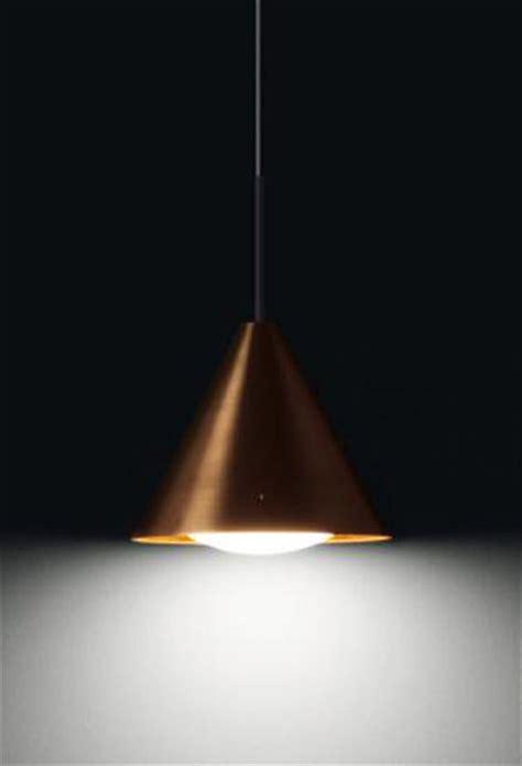 Luminaire Pendant Lighting Pendant Luminaire B1073 Pendant Lights By Boom Architonic