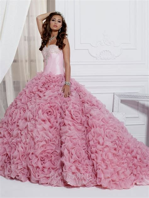 light pink puffy quinceanera dresses quinceanera dresses pink puffy naf dresses