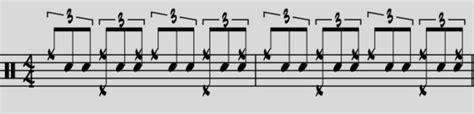 ride pattern jazz definition elvin jones a supreme artist charlie heim