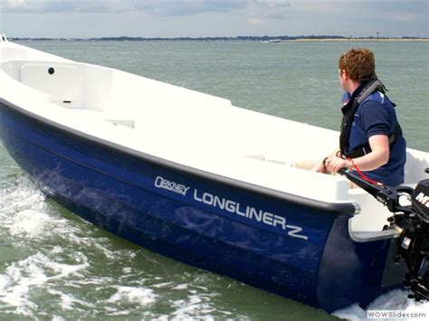 boat sales north wales north wales boats for sale anglesey menai bridge autos post