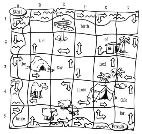 Isaiah 6 Coloring Page by Isaiah 6 Seraphim Coloring Pages Coloring Pages