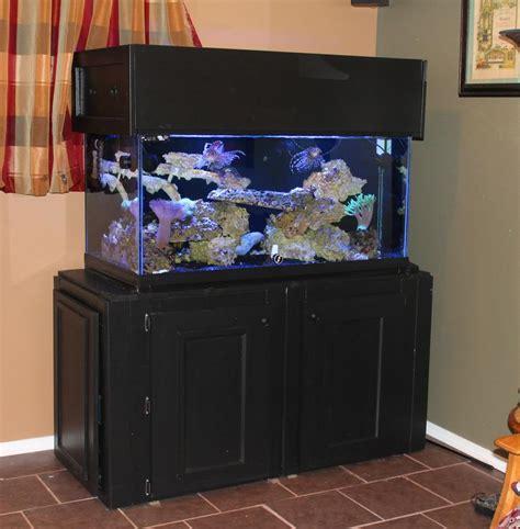 solid wood aquarium cabinets manicinthecity