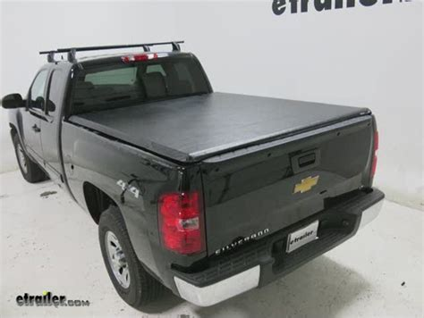 soft truck bed covers soft truck bed covers 28 images soft truck bed covers bangdodo covers soft top