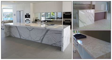 marble bench tops marble floor and marble benchtops repair christchurch