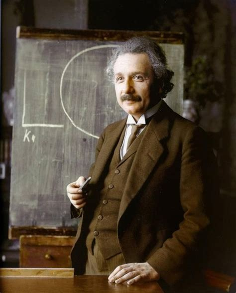 einstein biography in french 405 best images about old colorized photos on pinterest