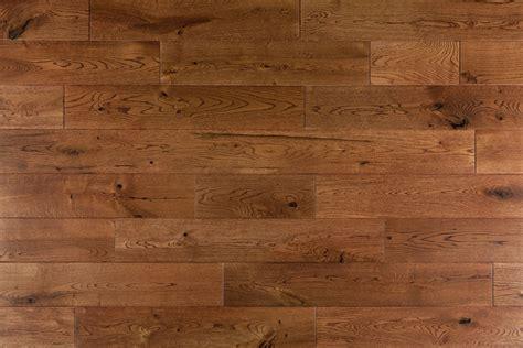 FREE Samples: Jasper Hardwood Flooring   Maison French Oak