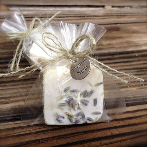 Handmade Soap Wedding Favors - 25 best ideas about soap wedding favors on