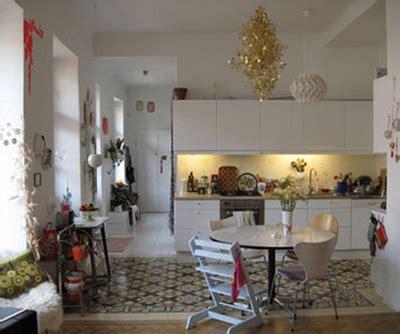 frescos comedores diarios decoracion de interiores