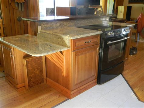wheelchair accessible kitchen design accessible kitchenswheelchair kitchen design handicapped