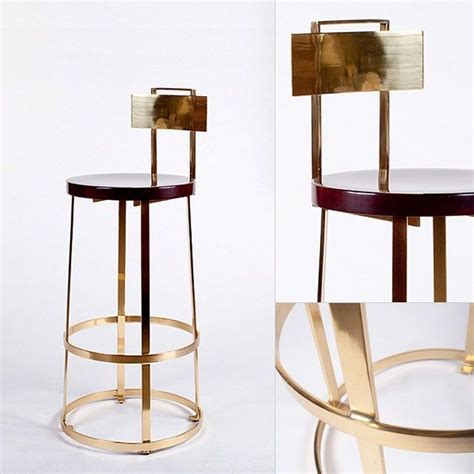 Coolest Bar Stools by 26 Best Coolest Restaurant Bar Stools Images On