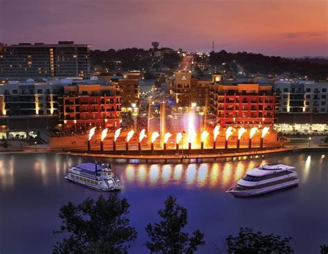 branson missouri attractions the top 10 things to do in missouri tripadvisor