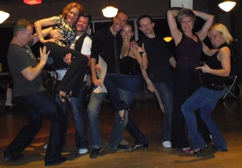 ottawa swing dance smoothstyle west coast swing competition standings