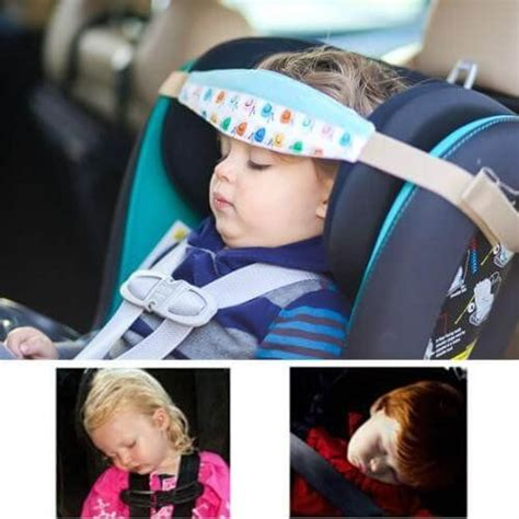 car seat pillow for toddlers 25 best ideas about car seat pillow on seat