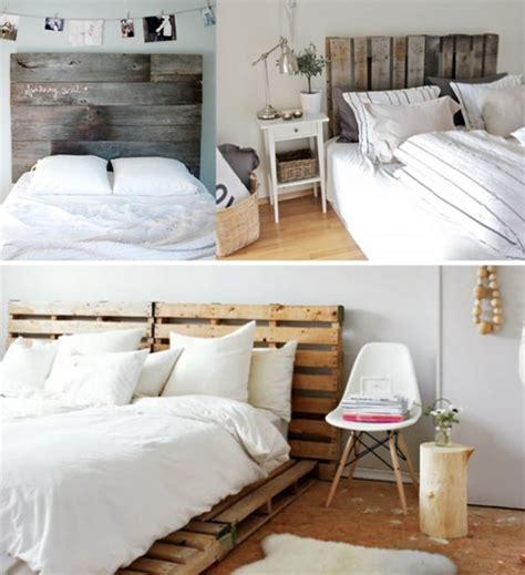 arredare con bancali arredare con i bancali in legno idee per la casa
