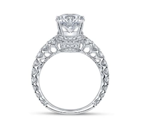 valentine s day top 10 diamond engagement rings