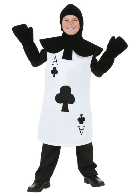 in card costume how to make best 25 card costume ideas on and