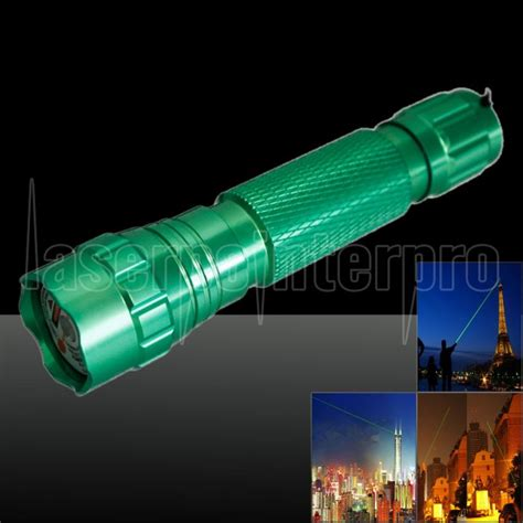 Kantor Others Green Point Beam Laser Pointer Pen 5mw reviews of 501b 500mw 532nm green beam light single point