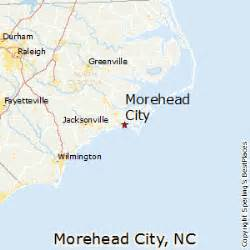 map of morehead city carolina best places to live in morehead city carolina
