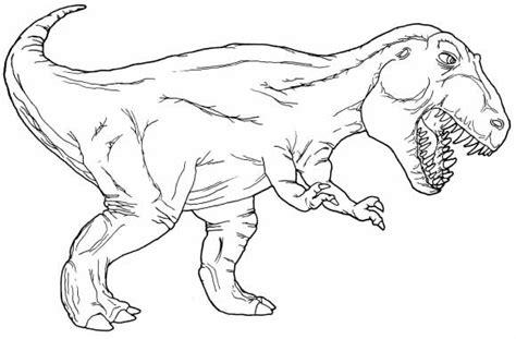 dibujos para colorear colorear y aprender animales prehistoricos para colorear y aprender jugando