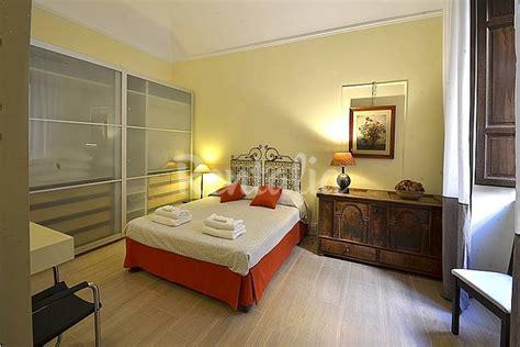 habitacion roma apartamento de 2 habitaciones en centro de roma roma roma