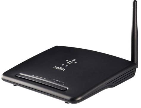 Router Belkin N150 belkin n150 wireless router without modem belkin flipkart