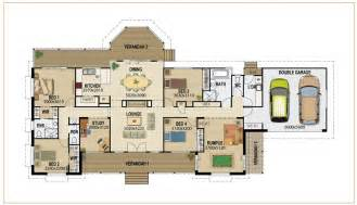 Home Plan And Design by House Plans Queensland Building Design Amp Drafting