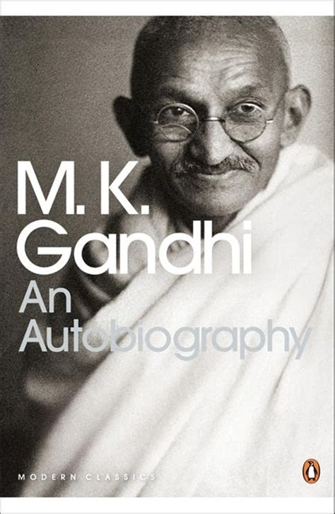 dk readers l3 the story of civil rights books an autobiography or the story of my experiments with