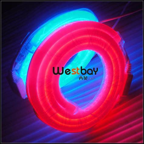 Stopl Led New Vixion Neon china led neon light wlg t0301a rgb china neon