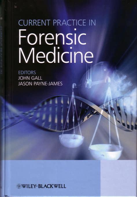 dissertation topics in forensic medicine thesis topics in forensic medicine payforessay web fc2
