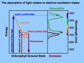 which color of light has the most energy light