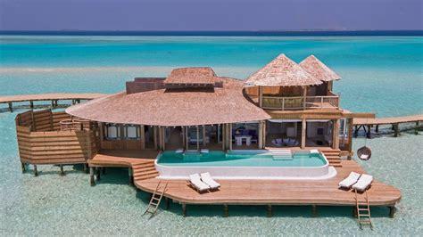 best resort maldives soneva jani best luxury resort in the maldives amazing