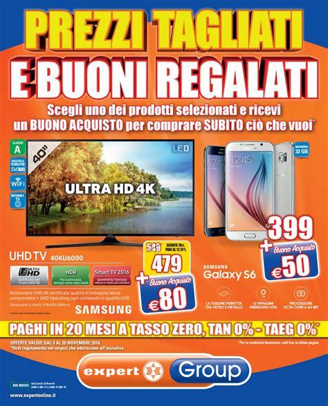 Jual Murah Tv Lcd Samsung 40inch Hd La40a650a 40ku6000