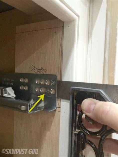 blum blumotion drawer slides installation installing cabinet drawers with blum tandem plus blumotion