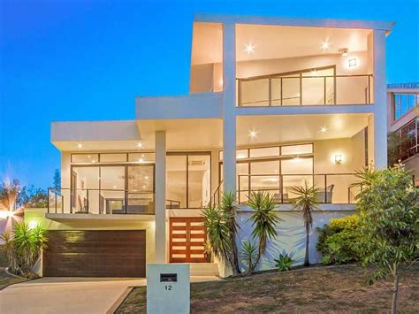 duplex home designs gold coast arenco gallery