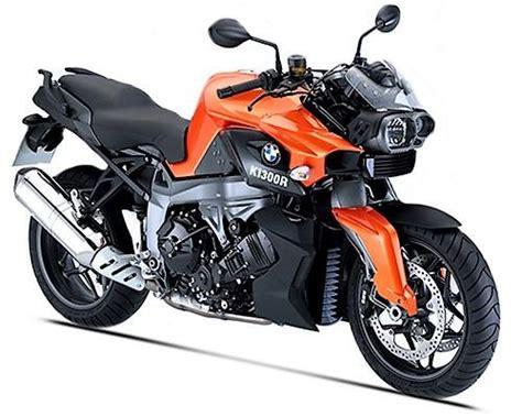 bmw k1300 bike bmw k1300 price specs review pics mileage in india
