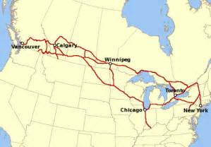 railway map canada file canadianpacificrailwaynetworkmap png wikimedia commons