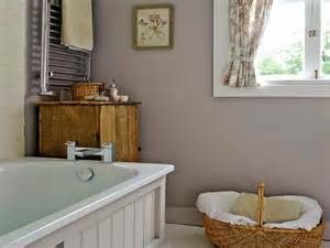 country home bathroom ideas country bathroom designs
