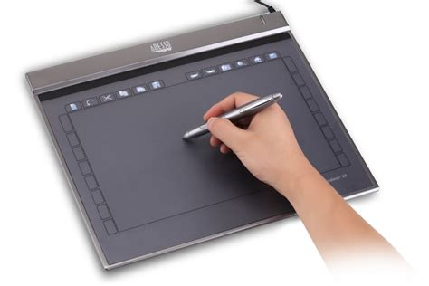 doodle pad definition review 10 5 inch pro is pro hardware waiting for