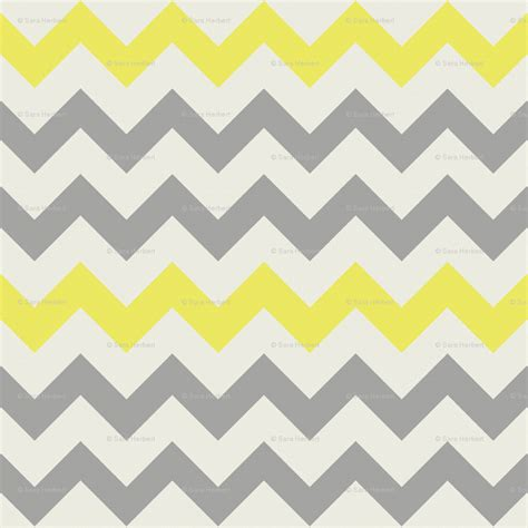 yellow grey pattern wallpaper gray yellow and white wallpaper wallpapersafari