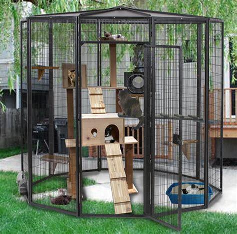 Kandang Jangkrik Burung By Nd Pets bird cage design disain kandang burung cantik